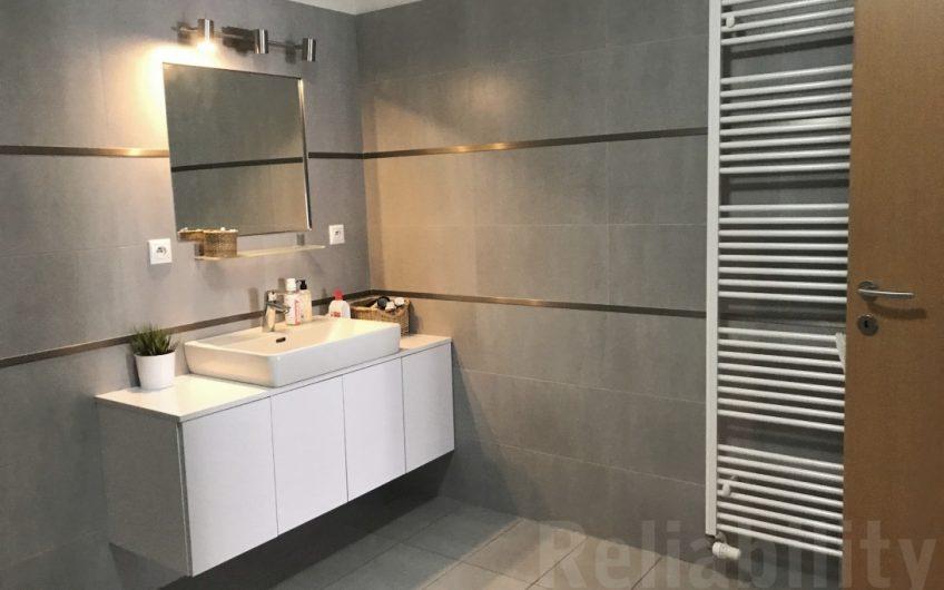 Prodej bytu 3+KK 113m2, Rokycanova