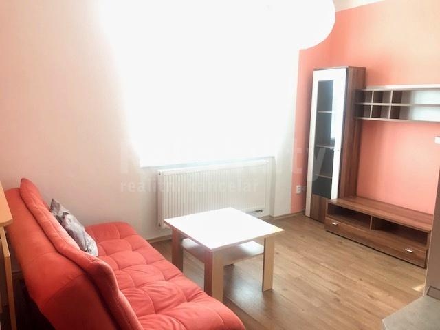 Pronájem bytu 2+kk, Olomouc