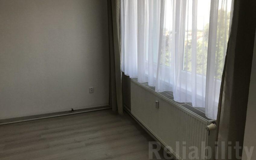 Prodej bytu 2+1, Synkova
